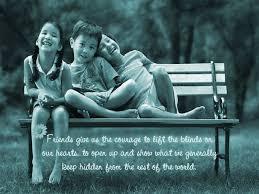 sad friendship es that make you cry