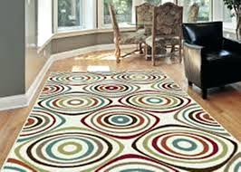 8 by 10 rugs modern area rugs 8 rustic room with regard to 8x plans 5