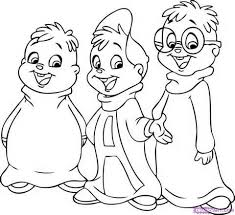 Small Picture Nick Jr Coloring Pages Free Android Coloring Nick Jr Coloring