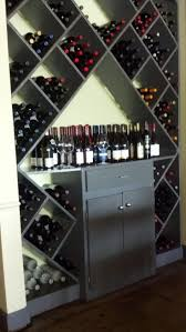 Le Cache Wine Cabinet 25 Best Ideas About Wine Bottle Storage On Pinterest Wine