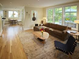 earth tone rugs earth tone paint family room traditional with sectional sofa area rugs neutral colors