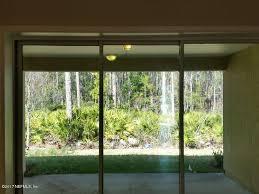 sliding glass door jacksonville fl