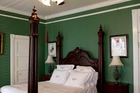 great 16 green color bedrooms living room green bedroom walls picture