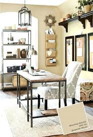 shabby chic office chairs. Awesome Shabby Chic Office Photos Ideas Country Decor Design French White . Chairs E