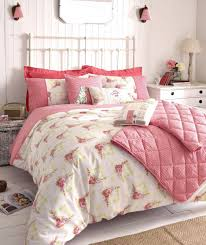 Shabby Chic Bedroom Paint Colors French Shabby Chic Bedroom Ideas Chocolate Wooden King Bed