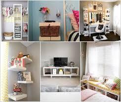 impressive ikea wall shelves 15 ways to ikea lack wall shelf