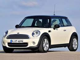 21 I Will Have A Mini Cooper 3 Ideas Mini Cooper Mini Mini Cars