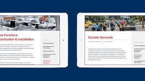 Rizco Design Rizco Certified Case Study Website Design Services Rizco