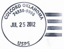 Image result for colcord oklahoma