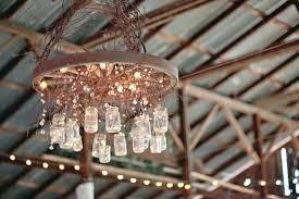 multi colored crystal chandelier chandelier crystals pillar candle chandelier multi colored chandelier whole chandelier crystals whole