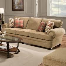 simmons worthington pewter sofa. simmons worthington pewter sofa u