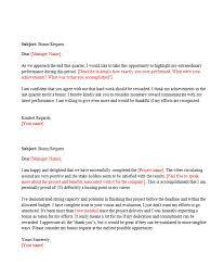 Request Letter Samples Free Premium Templates Pregnancy   LoveToKnow