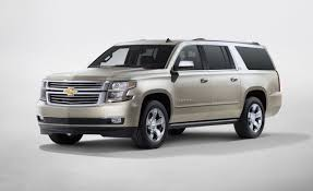 Suburban 98 chevy suburban : Chevrolet Suburban Reviews | Chevrolet Suburban Price, Photos, and ...