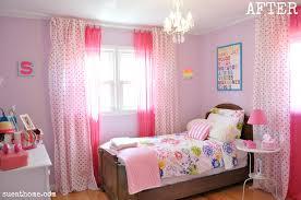 Pink And Purple Girls Bedroom Girls Room Colors Wonderful 9 Pink And Purple Girl S Bedroom