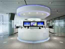 futuristic office furniture. decorators office furniture interior designs gorgeous futuristic