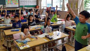 Distinctive Features Of The Japanese Education System The