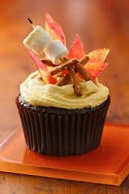 cool cupcake designs with icing. Brilliant Cupcake And Cool Cupcake Designs With Icing