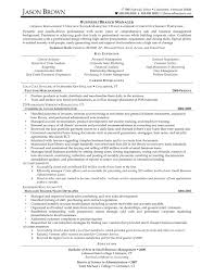 small business owner resume resume format pdf small business owner resume when you build your business owner resume you should include the overview