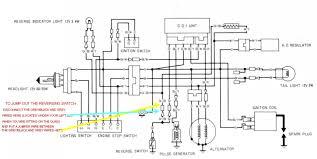 honda atv wiring harness wiring diagram basic 96 honda atv wiring wiring diagram load