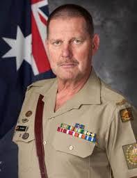 Warrant... - Regimental Books - Australian Military History | Facebook