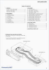 sony cdx gt33w wiring diagram xplod cdx gt300 best of gt32w with Sony Deck Wiring-Diagram sony cdx gt32w wiring diagram pranabars pressauto net best of throughout