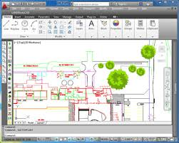 washer machine motor wiring diagram images solidworks wiring diagram get image about wiring diagram