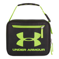 under armour lunch box. under armor. lunch box. sku. 1015369002 armour box