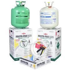 diy spray foam insulation kits spray foam insulation kit froth diy spray foam insulation kits
