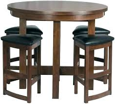 dining tables tall dining table ikea cool small round kitchen with corner bench