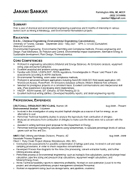 engineering intern engineer sample resume engineering intern engineer sample resume