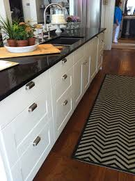 Ballard Designs Kitchen Rugs And Design Kitchen For Comfortable Captivating  In Your Home Together With Captivating Colorful Concept Idea 16 U2013 Source U2026 Nice Look