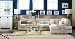 Wohnzimmer Couch Wohnzimmer Couch Fotos Rodmanscorg