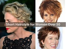 Diffrent Hair Style 20 amazing hairstyles for women over 50 with thin and thick hairs 1516 by wearticles.com