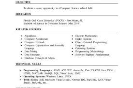 Pc Technician Resume Eastkeywesthideawaysco 27427501601 Computer