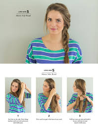 How Todo Hair Style the 14 best hairstyles for dirty hair hair style hair makeup 1543 by wearticles.com
