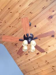 altura ceiling fan pranksenders