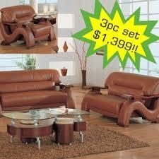 Furniture Stores Phoenix Chandler Mesa AZ Scottsdale Furniture Stores