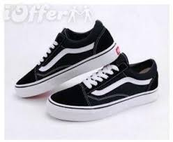 vans shoes for boys 2016. vans shoes for boys 2016