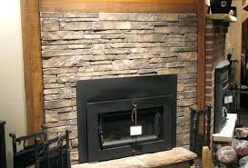 stone veneer for fireplace stone veneer fireplace arch stone veneer fireplace home depot