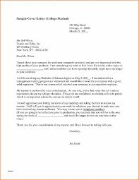 letter of recommendation for school counselor job breathtaking high school college counselor cover letter