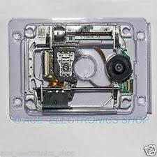 Video Game Laser Parts for sale | eBay