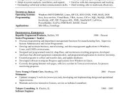 Software Engineer Cover Letter Awesome Collection Of Android