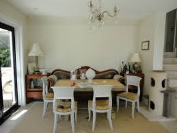dining table with sofa seating elegant sophisticated dining room with couch gallery best inspiration home