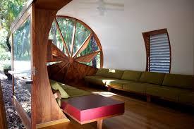 Unique Small Home Designs Luxury Unique Interior Picture Mesmerizing Unique Homes Designs
