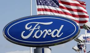 Ford Motor Co. Under Criminal Investigation By Government Over Emissions  Certification