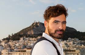 Greek gays dating sites
