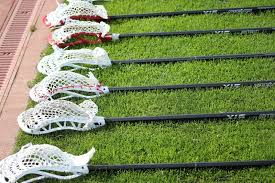 4 things you need to know when ing a new lacrosse stick