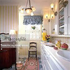 best victorian bathroom rugs 5 est 3 piece bathroom rug sets under victorian style