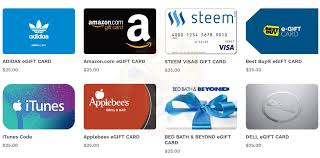 visa gift card to bitcoin does litecoin split like bitcoin every 4 years