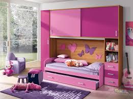 kids bedroom furniture. platform-trundle-bed-kids-modern-with-italian-kids-bedroom-furniture | beeyoutifullife.com kids bedroom furniture g